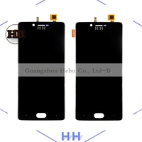 Free Shipping 1pcs HH For Doogee Shoot 1 LCD Display With Touch Screen Digitizer Glass Panel