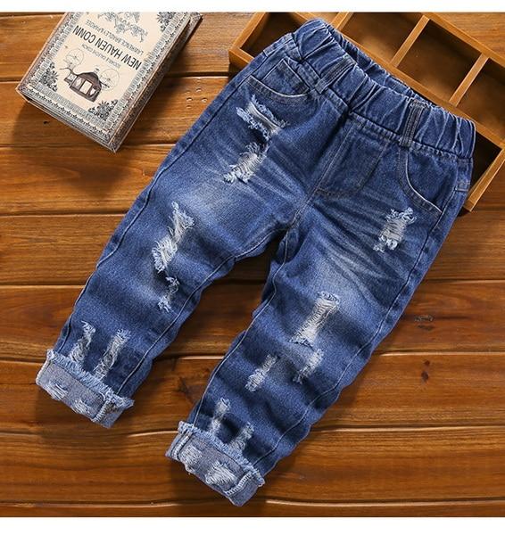 P/&E Girl Embroidery Comfort Cartoon Cotton Pants Length Legging