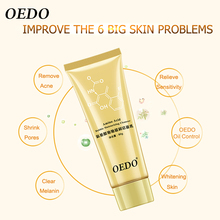 Amino Acid Bubble Moisturizing Facial Pore Cleanser Face Washing Product Face Skin Care Anti Aging Wrinkle treatment Cleansing