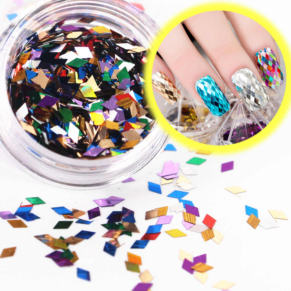 יהלומי לייזר קסם נייל אמנות עיצוב מניקור Venalisa 24 צבע משרים כבוי אמייל ג 'ל פולני UV ג' ל לק לכה לכה