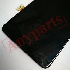 Image 4 - Ban đầu Dành Cho Samsung Galaxy Samsung Galaxy A8 + A730 SM A730F Màn Hình Hiển Thị Màn Hình LCD thay thế cho Samsung A8 + SM A730X MÀN HÌNH hiển thị LCD màn hình mô đun