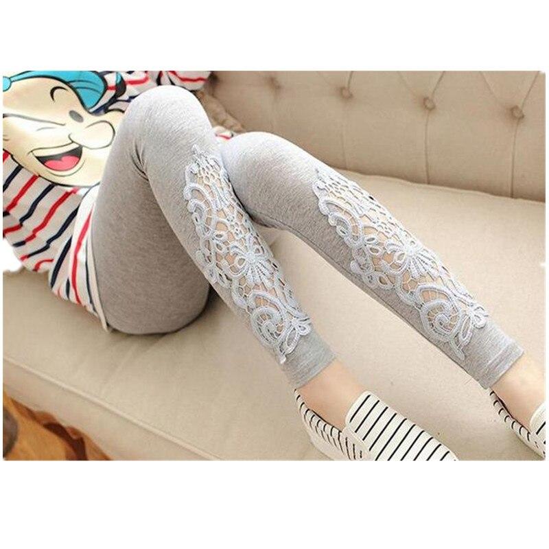 गर्भवती महिलाओं के लिए 2019 मातृत्व पैंट पतलून वसंत और गर्मियों पतली मातृत्व पेट पैर पेंसिल लंबी डिजाइन कपड़े E0057