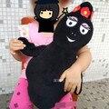 40 cm Grande Original Barbapapa Barbamama Material Macio Bonito Boneca de Brinquedo de Pelúcia Presente de Aniversário Para Crianças