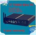 Minério de 5500u gráficos hd 5500u win10 mini pc barebone i7 i7 intel nuc fanless htpc computa 4 k hd cabo hdmi + free + 300 wifi