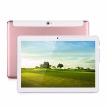 10 1 inch 3G Phablet 1280 800 Android5 0 MTK6582 Quad Core 1GB 16GB WiFi Dual