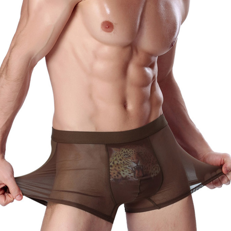 Online Buy Wholesale mens underwear large size xxxl from China ...