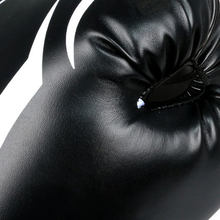 MMA Boxing Gloves Men/Women