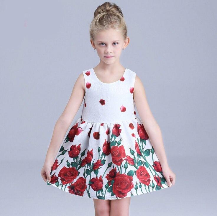 Summer dress designs 2016 940