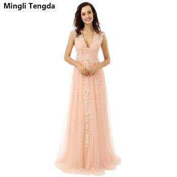 1fc0f830c607 Mingli Tengda hilo de red gorra de novia con estampado de pájaro Streamer  gorra exagerada borde ...