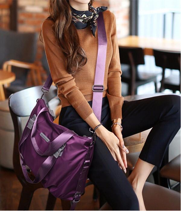 Travel Bag Women (14)_