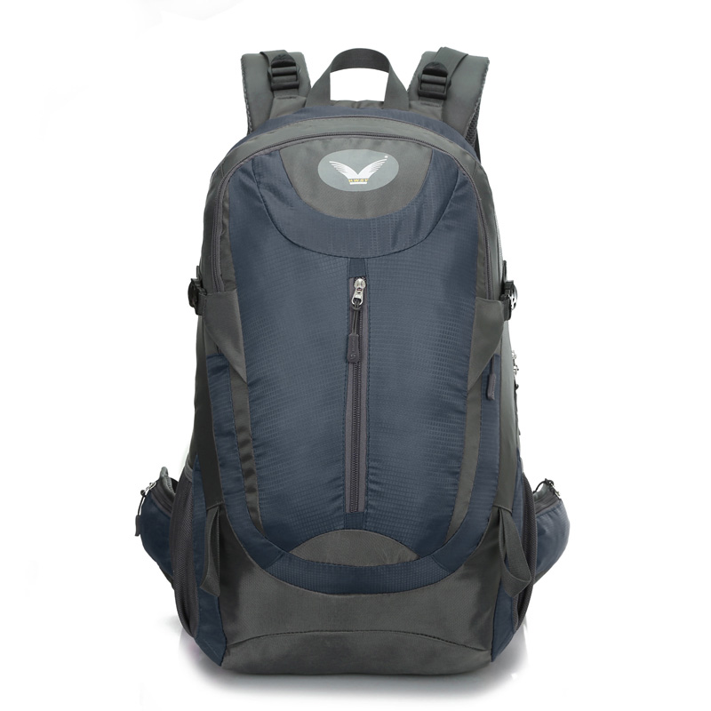 Online Buy Wholesale nice backpack from China nice backpack ...