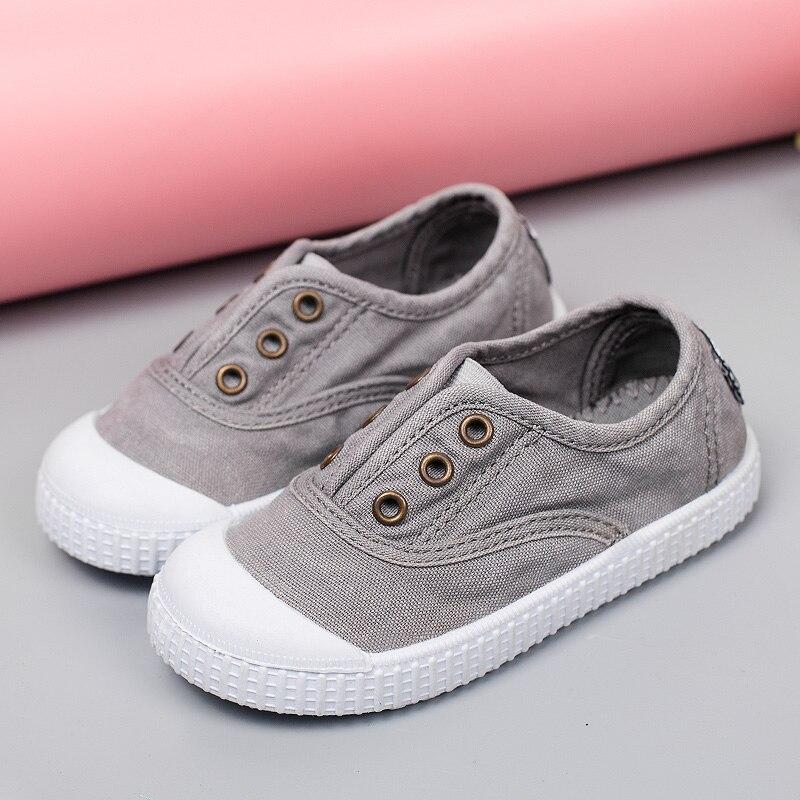 Sneakers per bambini Dek 0R5WDD