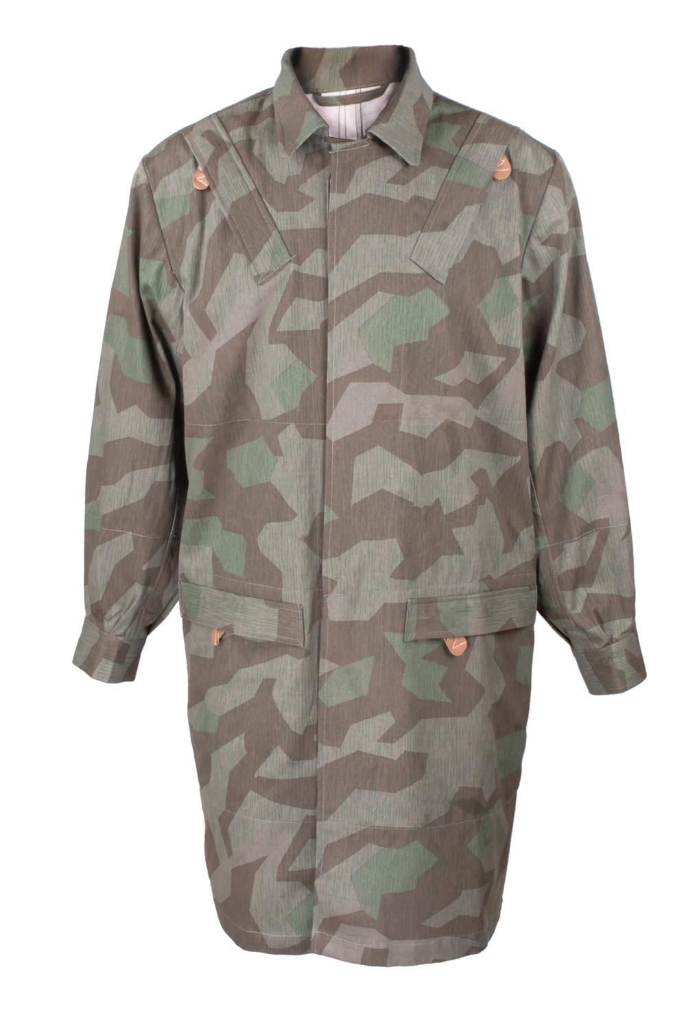 2018 AFS JEEP Jacket Big Size 7XL 8XL Autumn Jacket Men Cotton Stand Collar Multi pockets