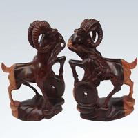 Wood ornaments, home accessories boutique features crafts feng shui ornaments Myanmar more money Sanford sheep