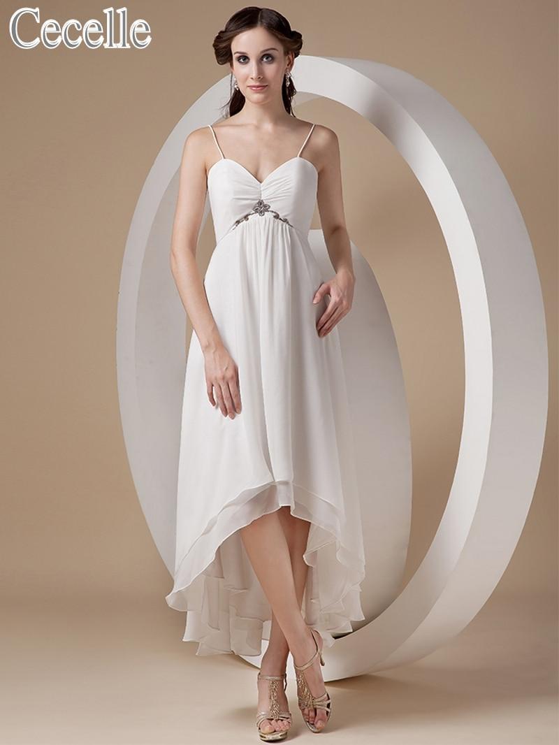 Popular Informal Dresses Wedding-Buy Cheap Informal Dresses ...