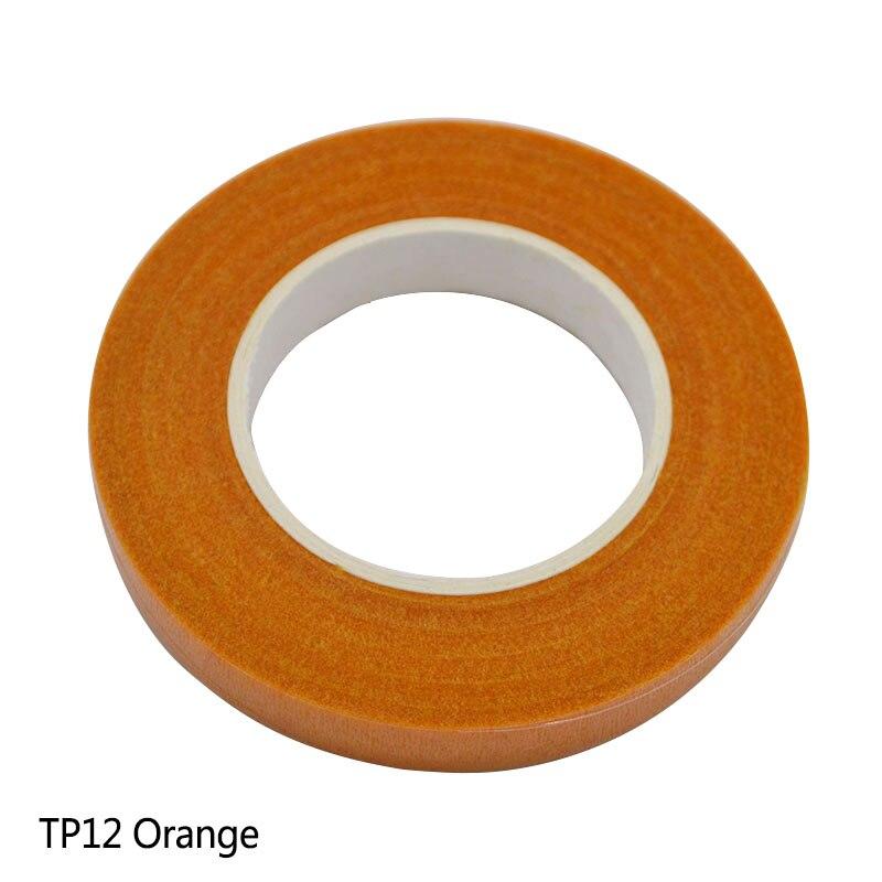 TP12orange