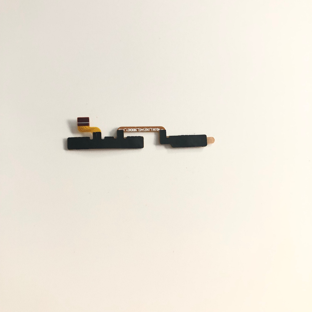 New Power On Off Button+Volume Key Flex Cable FPC For Oukitel C8 MT6580A Quad Core 5.5Inch 18:9 Display 1280X640 Free ShippingNew Power On Off Button+Volume Key Flex Cable FPC For Oukitel C8 MT6580A Quad Core 5.5Inch 18:9 Display 1280X640 Free Shipping