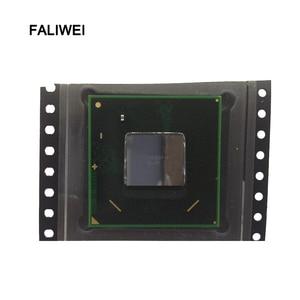 Image 1 - BD82HM76 SLJ8E 1 sztuk/partia zintegrowany chipset dobrej jakości