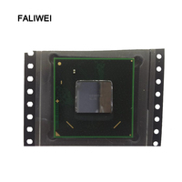 INTEL BD82HM76 SLJ8E Integrated Chipset 100 New Ensure Original Not Refurbished Or Teardown