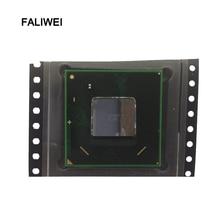 Интегрированный чипсет BD82HM76 SLJ8E, 1 шт./лот, хорошее качество