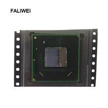 BD82HM76 SLJ8E 1 pçs/lote integrado chipset de boa qualidade