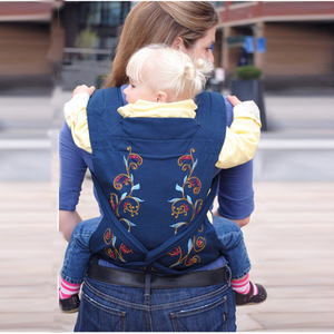 Backpacks Carriers Activity Ge