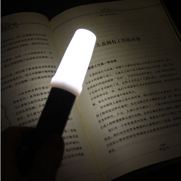3Colour Max inner diameter 24.5mm LED Flashlight White/Yellow/Red Diffuser For Convoy S2 S3 S4 S5 S6 S7 S8 Flashlight Lamp Cover