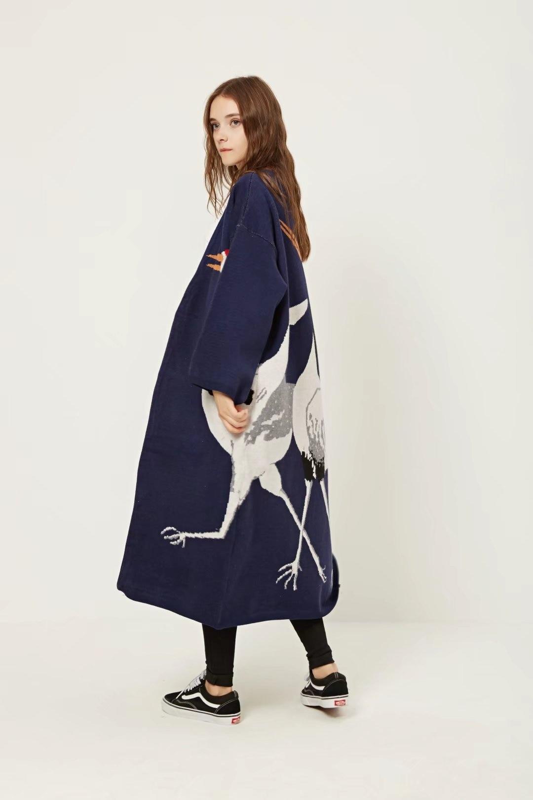Creine Hooded Windbreaker Jacket Women Raincoats