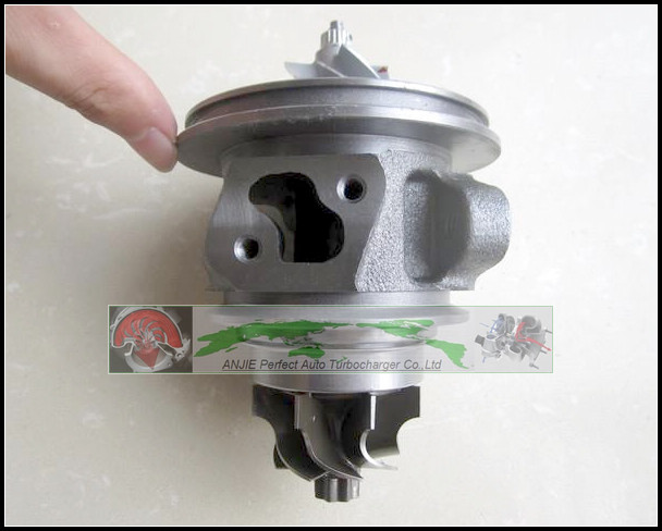 Free Ship Turbo Cartridge CHRA CT12 17201-64050 17201 64050 1720164050 For TOYOTA TownAce Lite Ace 2CT 2C-T 2.0L Turbocharger