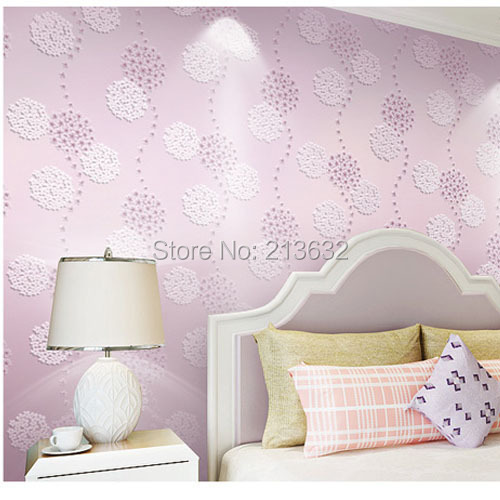 Zxqz 229 european modern waterproof 3d self adhesive for Room decor 3d self adhesive wallpaper