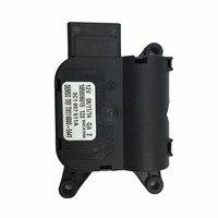 for Passat B6 B7 AC Temperature Adjust Valve Evaporation Tank Motor 3C1 907 511 A