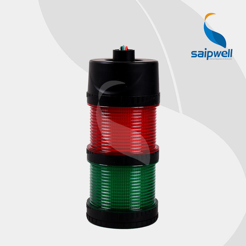 Alta Quality2 paso LED luz de advertencia/brillante advertencia SP70... IP54 Sofirn SP70 Ultra brillante 26650 linterna LED de alta potencia 5500LM táctica 18650 luz Cree XHP70.2 con ATR 2 grupos Ramping