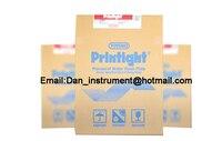 LF95GC A3 фотополимерные пластины toyobo нейлон смолы положительный printight фото чувствительный печати, Toray DY3