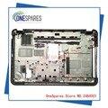 """OneSpares Новый Ноутбук Нижняя База Чехол для HP Pavilion G6 G6-2000 D shell Обложка 15.6 """"серии Part Number 684164-001"""