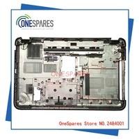 New Laptop Bottom Base Case Cover For HP Pavilion G6 G6 2000 15 6 Series Part