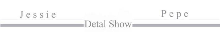 je-show