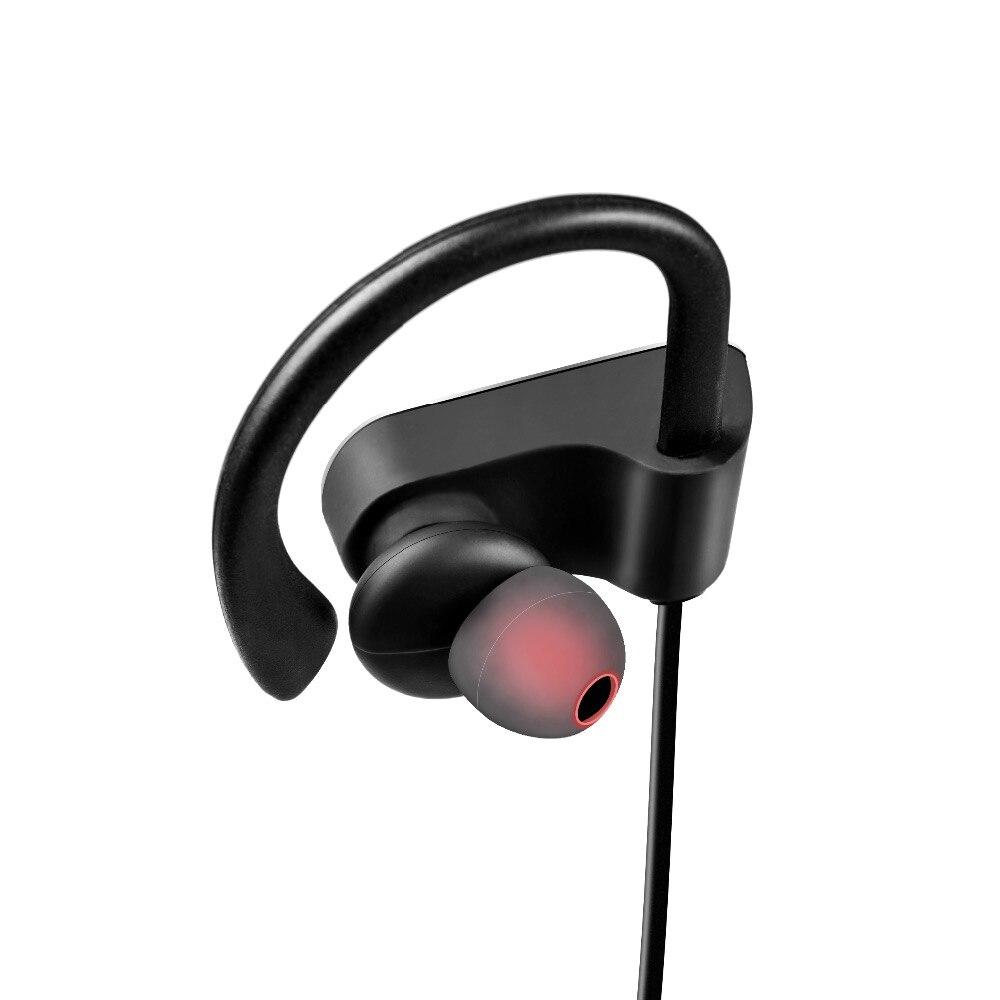 Rinsec R13 IPX5 Su keçirməyən Üzmə Qarnizi Simsiz Bluetooth V4.1 - Portativ audio və video - Fotoqrafiya 3