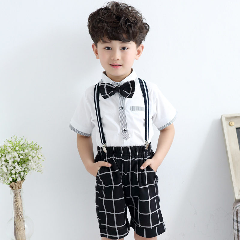 Free shipping on boys' suits and separates at warmongeri.ga Shop for blazers, belts and trousers. Totally free shipping and returns. Skip navigation. Burberry Kids Teo Trousers (Little Boys & Big Boys) $ Michael Kors Two-Piece Plaid Wool Suit (Big Boys) $ Michael Kors Stretch Wool Suit (Big Boys).