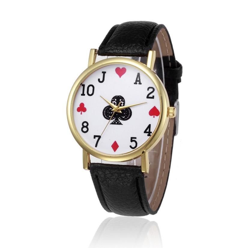 Relogio Feminino Dropshipping Gift Women Watches Reloj Mujer Retro Design Leather Band Analog Alloy Quartz Wrist Watch july28 lvpai wathces women relogio feminino elegant dress clock retro design pu leather band analog quartz wrist watch