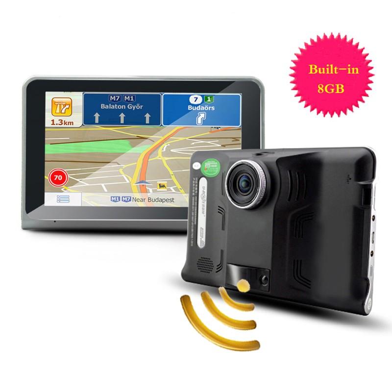 7-inch-Android-Car-DVR-Camera-Full-HD-1080P-GPS-Navigation-Built-in-Radar-Detector-WiFi
