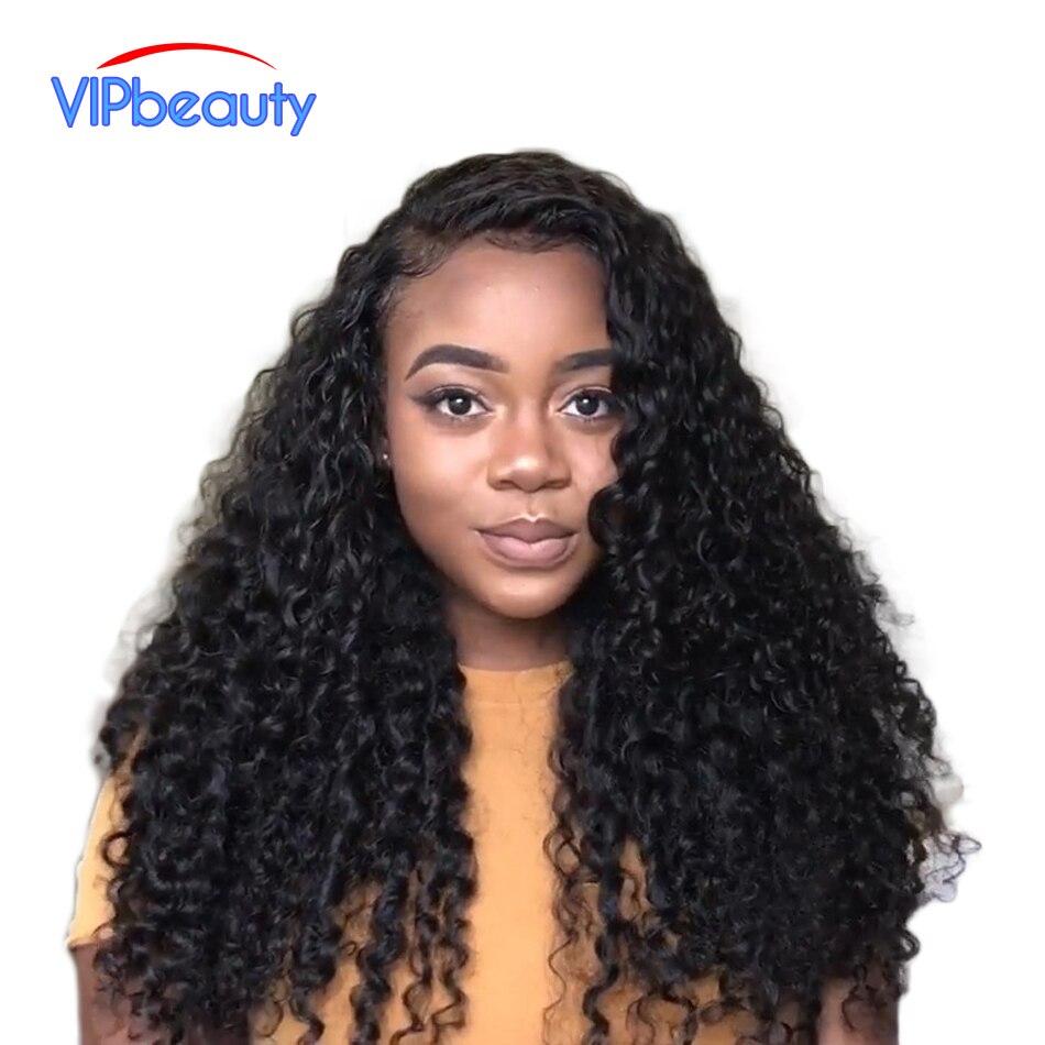 popular deep weave hairstyles-buy cheap deep weave hairstyles lots