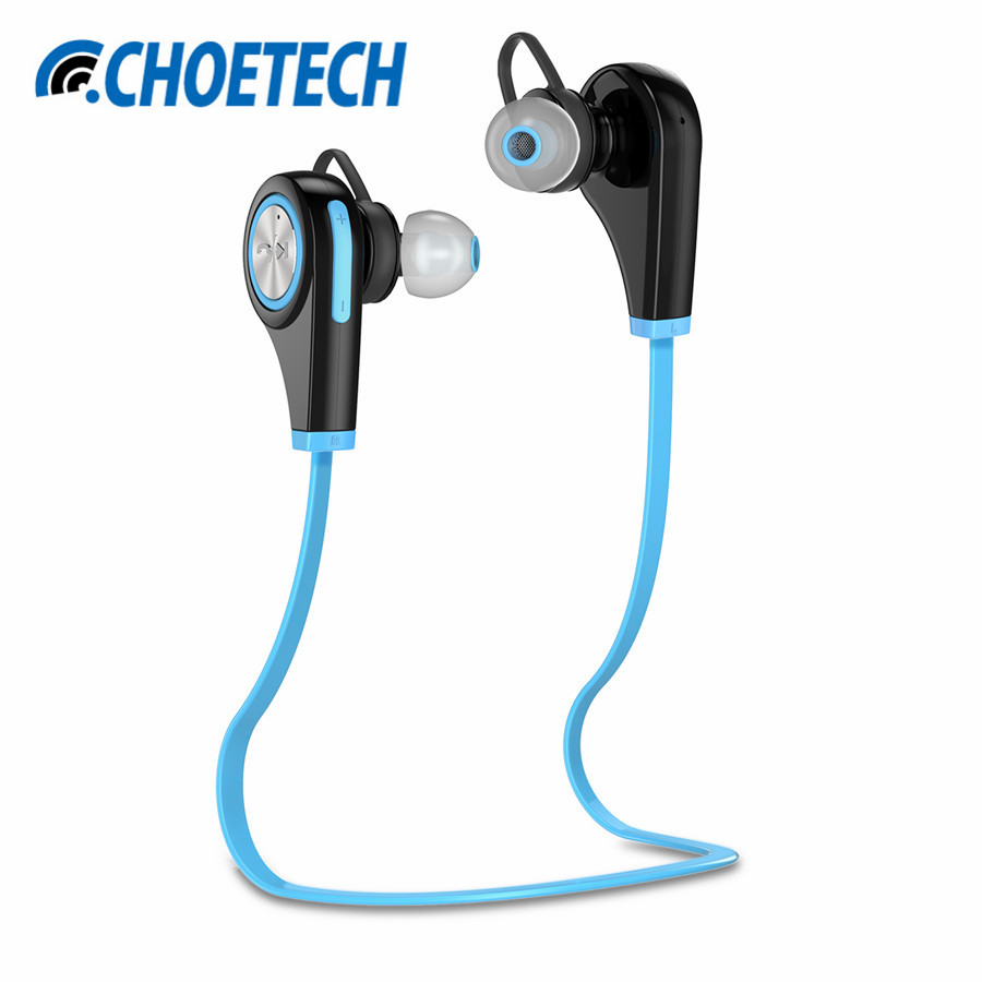 Bluetooth Earphones,Wireless Sports Headset Headphone In-Ear Earphones Sweatproof Running Earbuds Mic For Andorid IOS Smartphone coulax bluetooth headphones sports wireless headset ipx7 waterproof earbuds in ear earphones with mic sweatproof headphone cx36