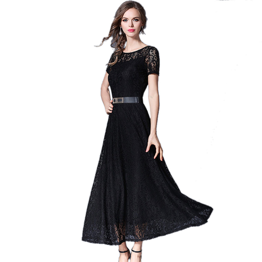 Formal Dress New Women Sexy Party Long Dress Sleeveless Black Gray Chiffon Long Evening Dresses Plus Size Formal Prom Maxi Dress DRGRY. Sold by WWW USA. $ Formal Dress New Women Sexy Party Long Dress Sleeveless Black BlueChiffon Long Evening Dresses Plus Size Elegant Formal Maxi Dress DRBLU.