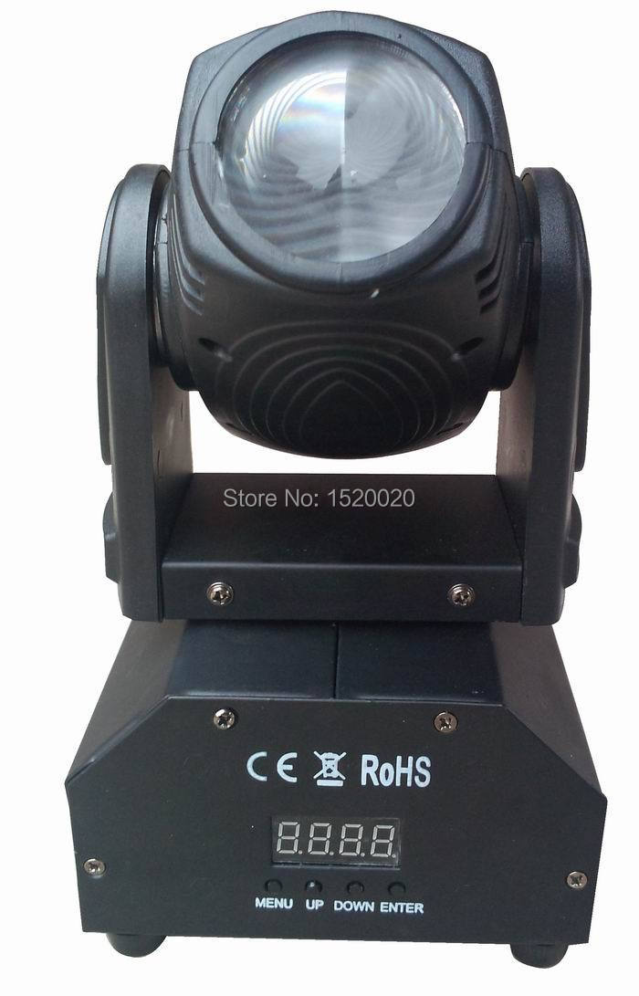10w moving head led mini beam rgbw cabeza movil led beam mini dj light 10w rgbw mini led beam moving head light disco dj stage lighting dmx512 mini 10w led linear beam chandelier 10w wash beam lamps