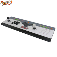 china online shopping Household Pandoras Box 9 game arcade fighting machine