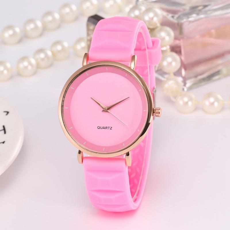 Zhoulianfa Fashionable Alloy Round Dial Silicone Band Outdoor Sports Wrist Watch zhoulianfa f 365 women quartz watch