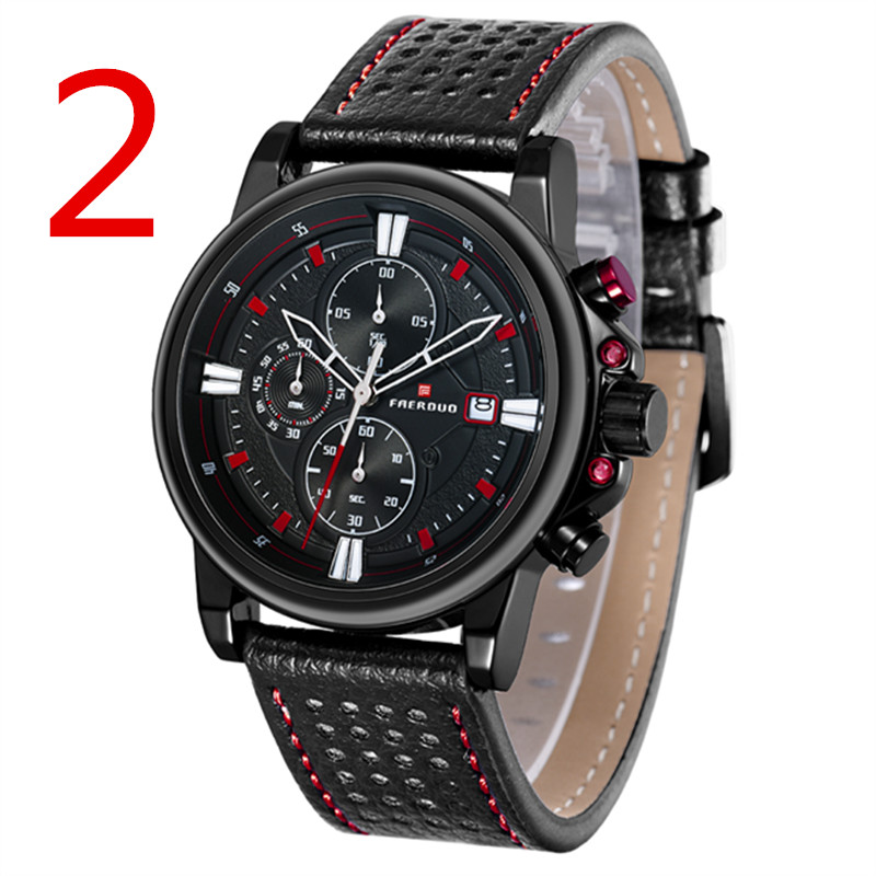 Royal oak large dial watch men's automatic mechanical watch multi-functional monthly steel band men's watch консилер make up factory make up factory ma120lwhds40