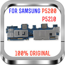 Popular Mother Board of Samsung-Buy Cheap Mother Board of