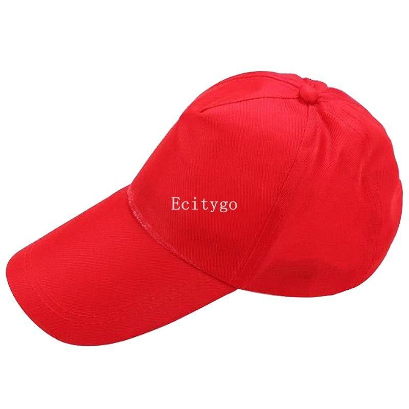 new wo unisex plain fitted baseball cap visor solid color blank flat basic hat caps uk wholesale