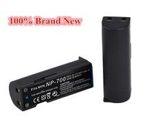 980 мАч 100% brand new замена камеры аккумулятор для samsung slb-0637 slb0637 d-li72 db-l30 np-700 np700 dg-x50 vpc-a5